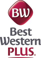 Best Western logo new