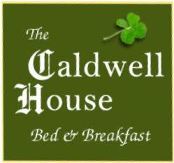The Caldwell House