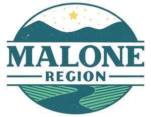 Malone Region