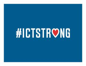 ICTStrong COVID