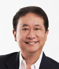 ESP - Kevin Iwamoto