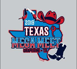 Mega Meet 2019