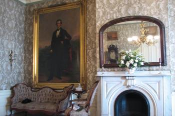 john-harris-simon-cameron-mansion-harrisburg