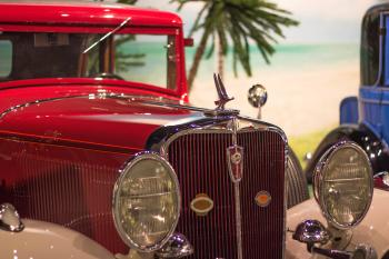 aaca-museum-antique-auto-family-budget-friendly-attractions