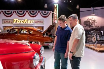 aaca-museum-hershey-antique-auto