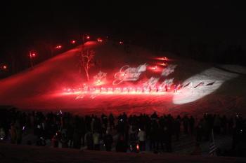 Grand Geneva Winter Carnival