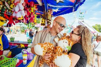 York-Fair-Vacation1