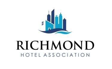 Richmond Hotel Association