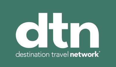 Destination Travel Network