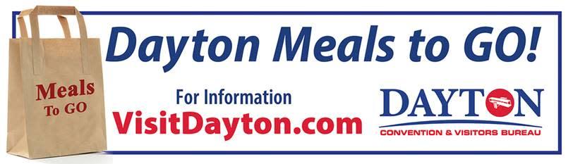 Dayton Dine