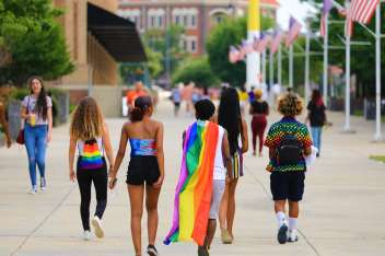 Pride Community Picnic