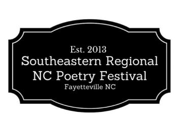 Southeastern Regional NC Poetry Festival