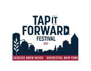 Tap it Forward