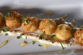goat-cheese-fritter-c-the-exchange