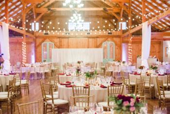 Shadow Creek Weddings