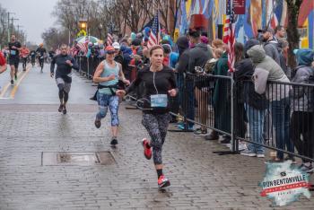 Half Marathon 2019