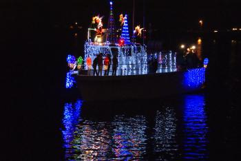 2014 Lighted Boat Parade-1.jpg