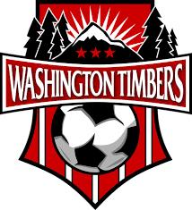 WA Timbers FC logo