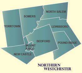 NorthernMap.jpg
