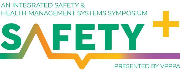 Safety+