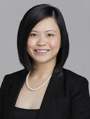 Jiaye Liu