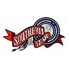 Southern Brewing logo