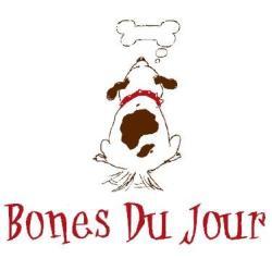 Bones Du Jour Logo