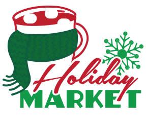 Holiday-Market