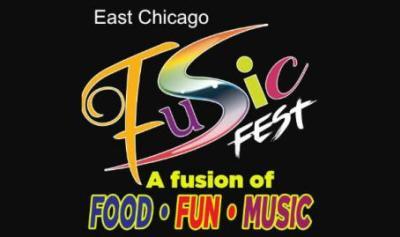 FUSIC Fest East Chicago