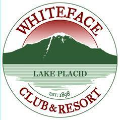 Whiteface Club & Resort