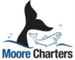 Moore Charters small logo