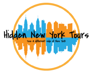 Hidden New York Tours