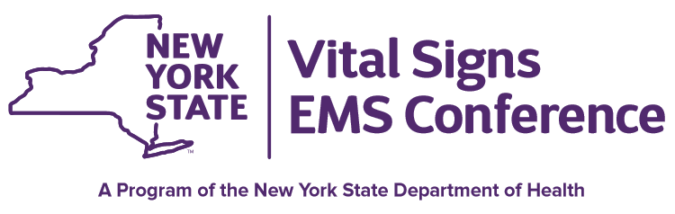 Vital Signs EMS Conference
