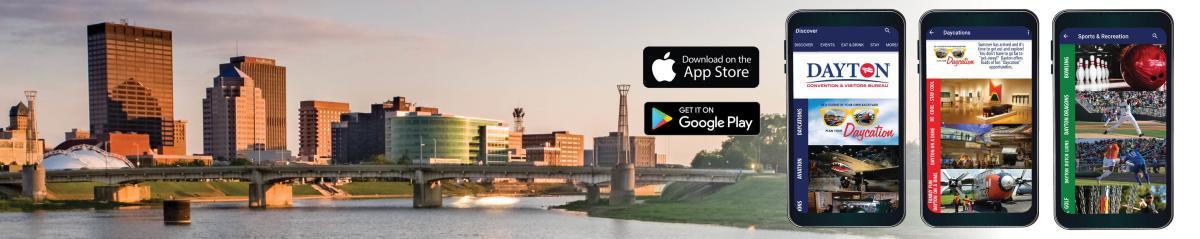 App Itineraries 4