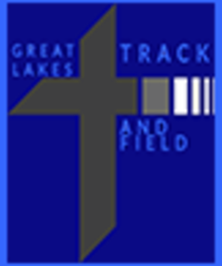 Great Lakes Track and Field