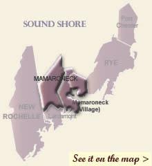 SoundShore_mamaronecksBoth.jpg