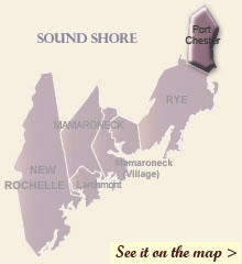 SoundShore_portchester.jpg