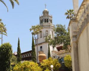 Hearst Castle_credit bill stansfield.jpg