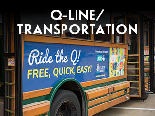 PFA Q-Line Transportation