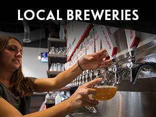 PFA Local Breweries