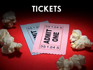 Widget-Tickets