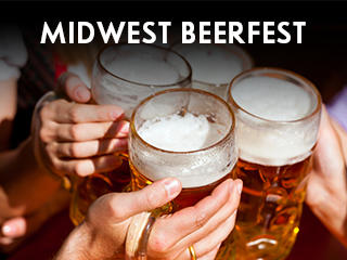 Midwest Beerfest