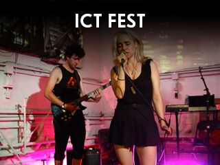 ict fest, events in wichita ks, festivals and events in wichita, family friendly