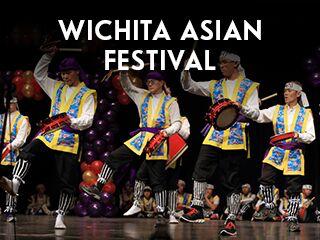 wichita asian festival, events in wichita ks button