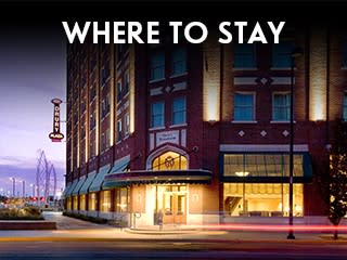 where to stay hotels in wichita button