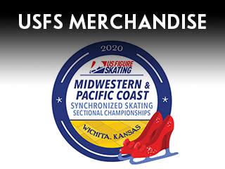 MidPac Merchandise Widget