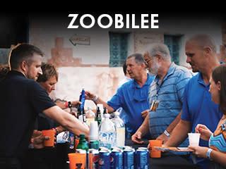 Zoobilee Widget