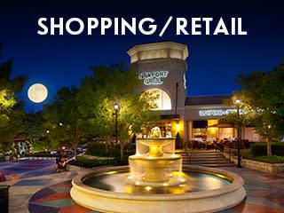 USBC Widget - Shopping/Retail