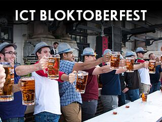 ict bloktoberfest, events in wichita ks, festivals and events in wichita, family friendly