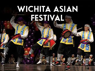 wichita asian festival, events in wichita ks button